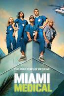 Poster Miami Medical