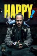 Poster Happy!
