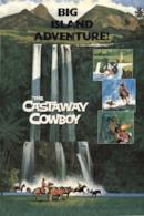 Poster Un cowboy alle Hawaii