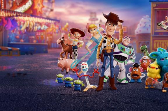 Toy Story, Cars, Coco, Up: arriva il nuovo ,Monopoly Disney Pixar