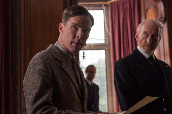 The Imitation Game: trama del film e le differenze con la vita vera di Alan Turing