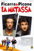 Poster La matassa