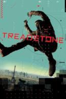 Poster Treadstone