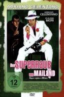 Poster Super rapina a Milano