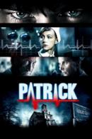Poster Patrick