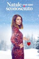 Poster Natale con uno sconosciuto