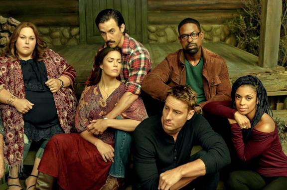 Noi, il remake italiano di This is Us inizia le riprese: il cast e le prime differenze