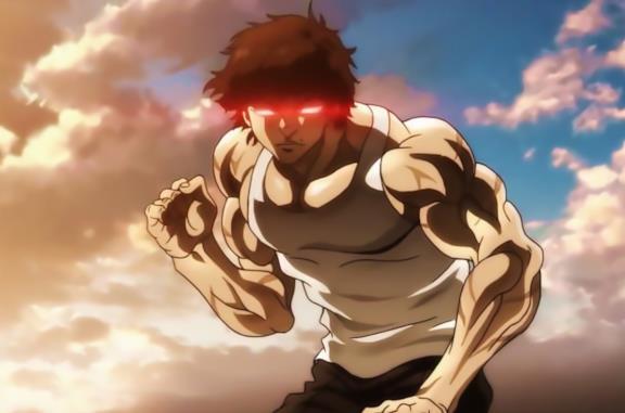 Baki Hanma: Son of Ogre - cosa sappiamo della nuova stagione dell'anime