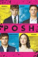 Poster Posh