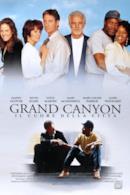 Poster Grand Canyon - Il cuore della città