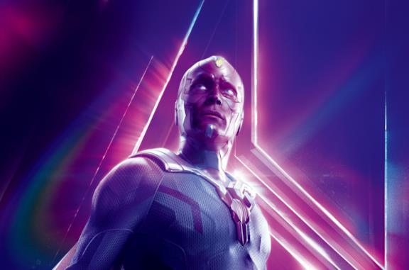 Avengers: Endgame, la scena dopo i titoli di coda doveva essere dedicata a WandaVision