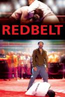 Poster Redbelt