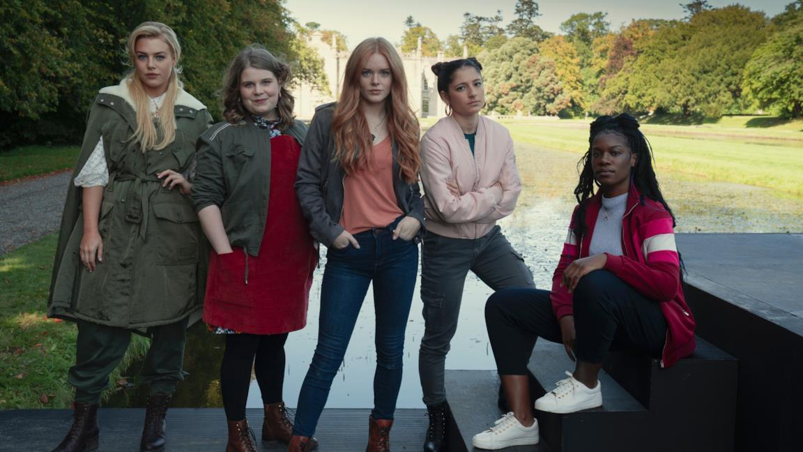 Fate: The Winx Saga, Netflix dice sì a una seconda stagione più lunga e ricca della prima