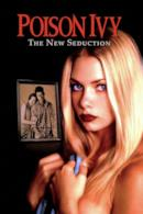 Poster Violet - La nuova seduzione