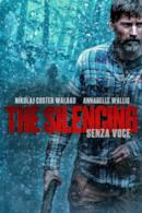 Poster The Silencing - Senza voce