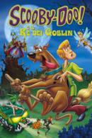 Poster Scooby-Doo! e il re dei Goblin
