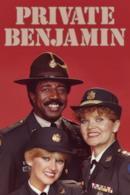 Poster Soldato Benjamin