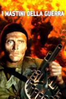 Poster I mastini della guerra