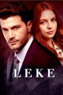 Poster Leke