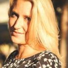 Sally Brunski