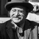 Karl Swenson