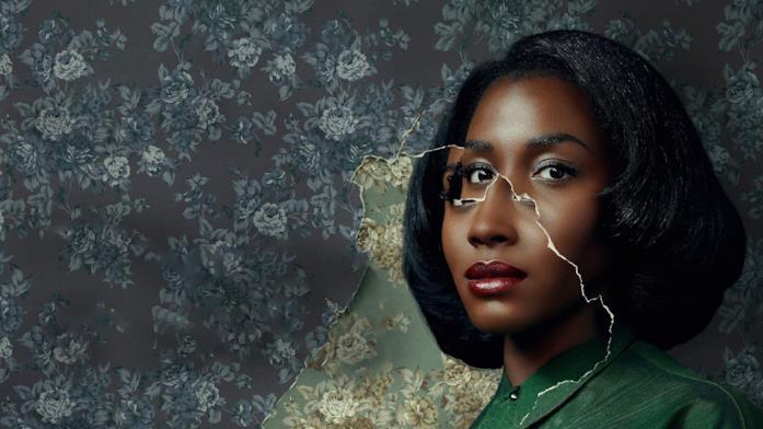 Il black power in TV