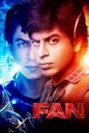 Poster Fan
