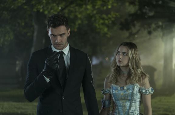 RaiPlay, le novità di agosto 2020 tra serie TV in esclusiva e cinema d'autore
