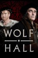 Poster Wolf Hall