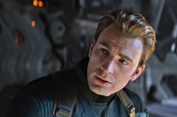[UPDATE] Chris Evans potrebbe tornare a interpretare Captain America: tutti i dettagli trapelati della trattativa con Marvel