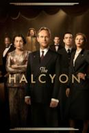 Poster The Halcyon