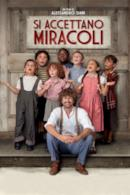 Poster Si accettano miracoli