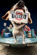Poster Terriers