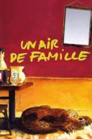 Poster Aria di famiglia