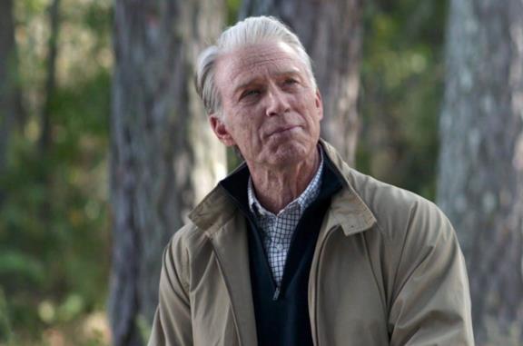 All'inizio, il vecchio Steve Rogers non doveva essere interpretato da Chris Evans