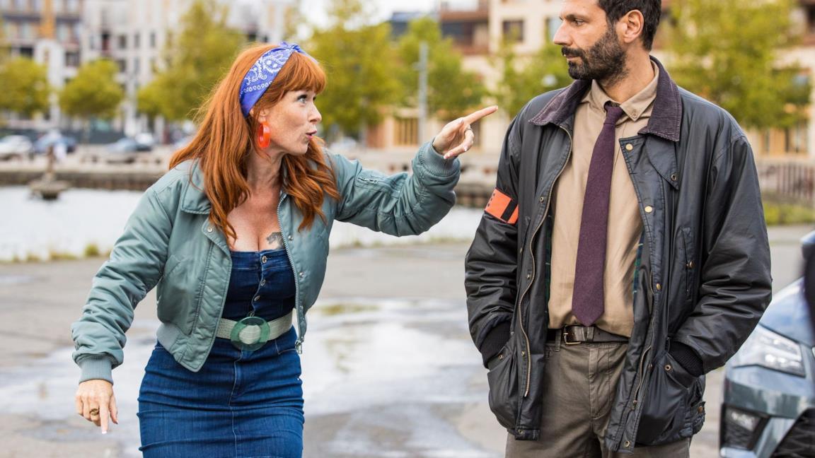 Morgane - Detective Geniale 2: cosa sappiamo sulla nuova stagione della serie francese di Rai1