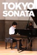 Poster Tokyo Sonata