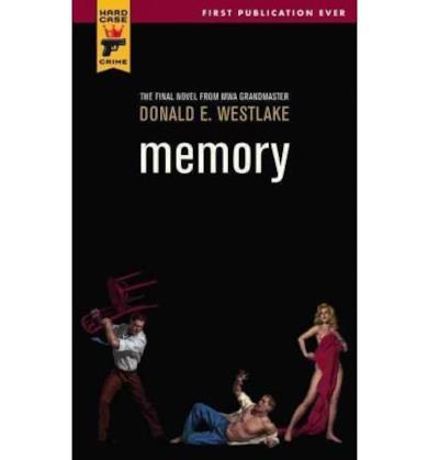 Memory di Donald E. Westlake