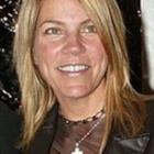 Nancy Farrelly