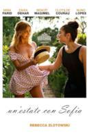 Poster Un'estate con Sofia