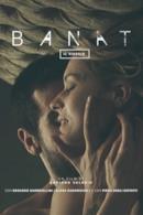 Poster Banat (Il Viaggio)