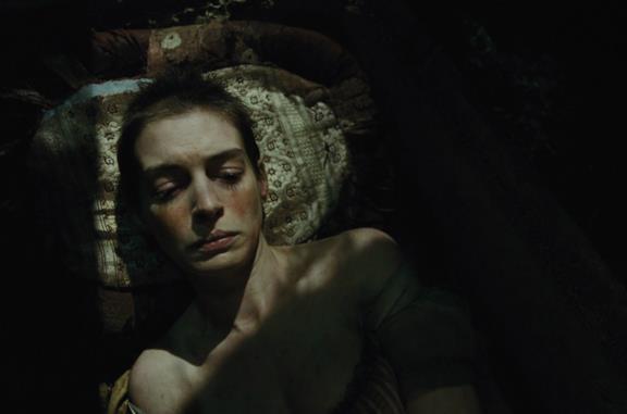 Da Les Misérables a Lion: i 10 film più tristi su Netflix