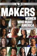 Poster Makers: Women Who Make America