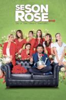 Poster Se son rose