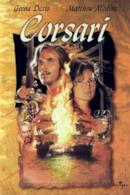 Poster Corsari
