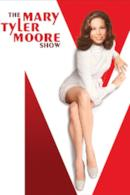 Poster Mary Tyler Moore