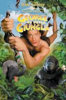 Poster George re della giungla... ?