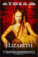 Poster Elizabeth