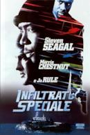 Poster Infiltrato speciale