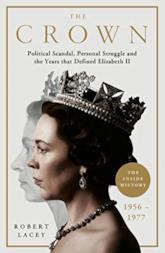 The Crown: La storia ufficiale
